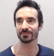 Raphaël Minjard