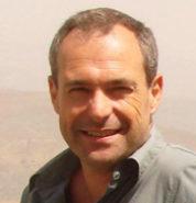 Pierrick Poisbeau