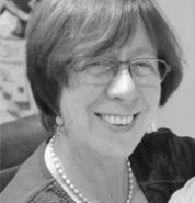 Sylvie Rostaing
