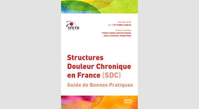 Guides des Bonnes Pratiques des SDC
