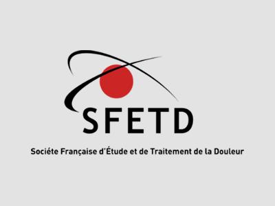 Création du GPS Douleur de l'endométriose au sein de la SFETD