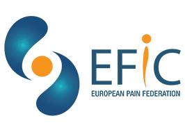 EFIC – Pain Covid