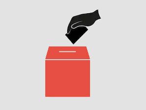 ELECTIONS renouvellement du CA de la SFETD