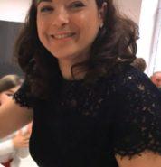 Anne Masselin-Dubois