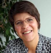Valéria Martinez