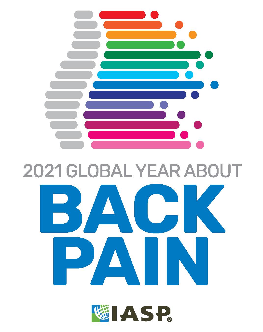 2021 global year