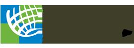 IASP pain Logo