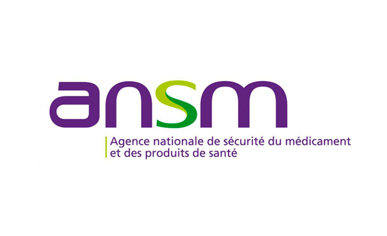 ANSM – Informations sécurité patients