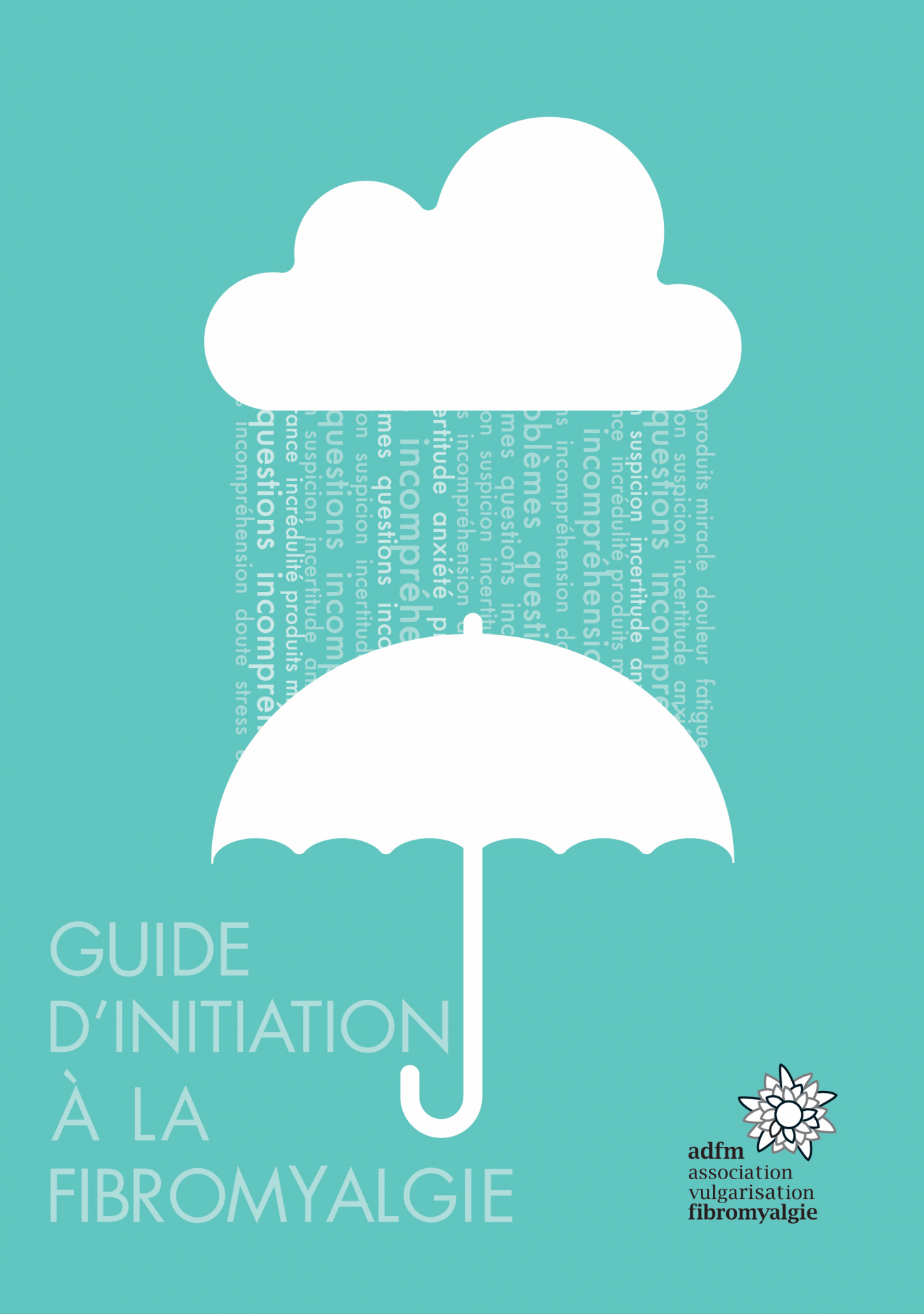 Couv Guide d'initiation