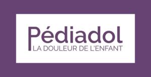 Pediadol logo