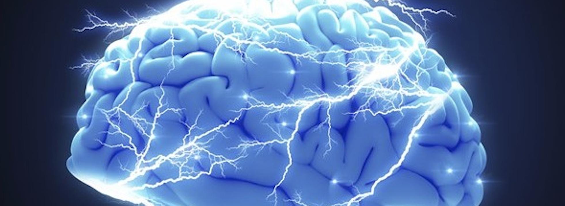 cerveau rTMS