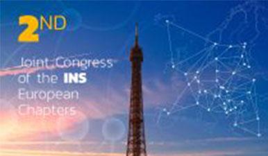 Read more about the article 2ème Congrès de l'INS